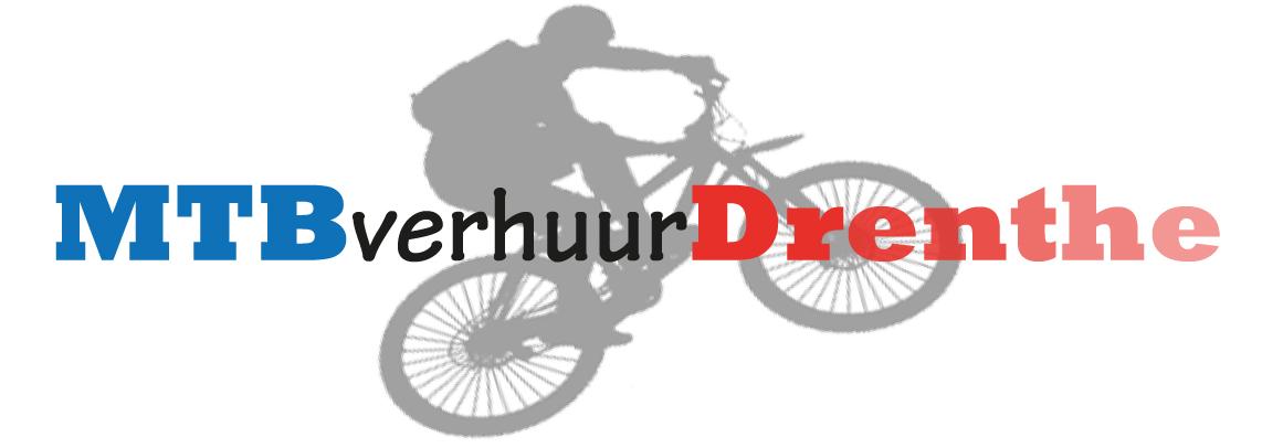 MTB Verhuur Drenthe